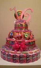 24 best baby shower images on pinterest diaper cakes monsters