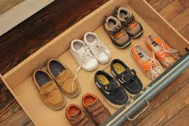 beautiful pallet shoe rack for your house ideas diy loversiq