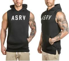 asrv soldier style sleeveless top ho end 9 10 2018 3 15 pm