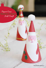 Christmas Party For Kids Ideas - 29 awesome christmas party ideas onecreativemommy com