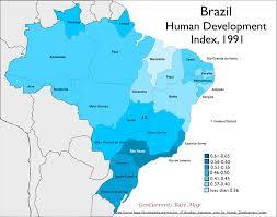 map of brazil geocurrents maps of brazil geocurrents