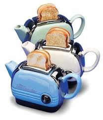 Modern Toasters 13 Most Creative Toasters Toasters Usb Toaster Oddee