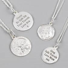 necklace silver pendant images Unique necklaces and pendants jpg