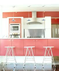 what colors go with green what colors go with mint green medium size of industrial kitchen