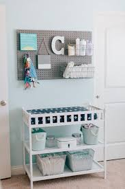 Changing Table Accessories Changing Table Accessories Modern Dropittome Table Changing