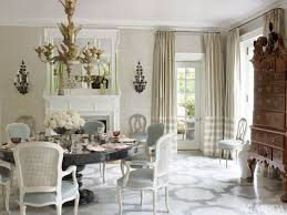 veranda dining rooms veranda dining rooms splendid sass dining