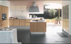 kitchen room kitchen tools magnolia lane vegetable garden design