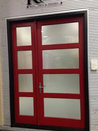 front doors unique coloring modern front doors for home 91