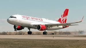 Virgin America Route Map Alaska Air Buys Virgin America After Denver Flights Announced