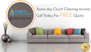 what is upholstery cleaning upholstery cleaning service steam cleaning upholstery
