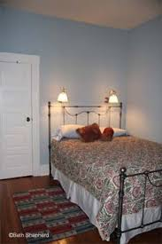 spy camera in the bedroom exactly what is the best surveillance camera to use in a home or