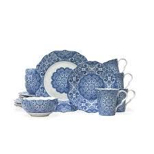 dinnerware tiffany blue dinnerware blue china dinnerware sets
