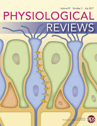articles physiological reviews