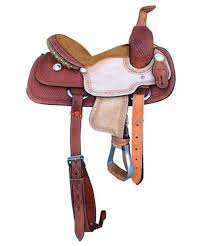 horse saddle saddle buyer u0027s guide 2014 the team roping journal