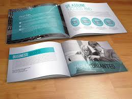 two fold brochure template psd bi fold brochure design templates 22 bi fold brochure psd