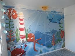 fresque murale chambre couleur graffiti montélimar graffiti drome intérieur