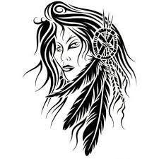 native american 5 9 95 tattoo designs gallery of unique