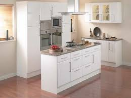 unique kitchen cabinet ideas best cool kitchen cabinets all about house design