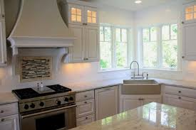 cucina kitchen faucets lovely cucina kitchen faucet layout home decoration ideas