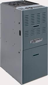 armstrong 80 afue gas furnace installation cincinnati morrow