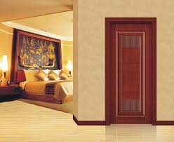 great design bedroom door leading to the bedroom meigenn