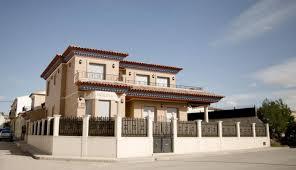 didier drogba tops list of most expensive footballers u0027 homes