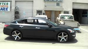 nissan altima 2016 for sale 22