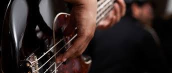 Hit The Floor Bass Tab - free bass tabs pdf bass guitar tabs