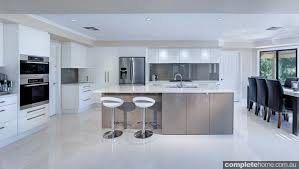 kitchen designs adelaide kitchen designs adelaide home design plan