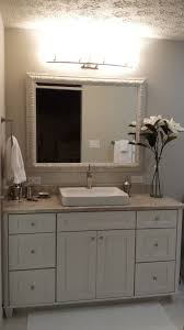 Prefab Kitchen Cabinets Bathroom Helping You Complete The Look And Feel Of The Bathroom