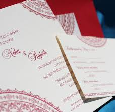 indian wedding cards usa 52 best cards images on indian weddings hindus and