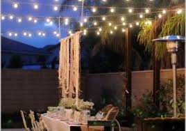 Where To Buy Patio Lights String Of Outdoor Patio Lights Cozy How To Hang Outdoor String