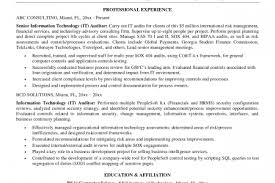 Auditor Resume Sample by Auditor And Accounting Resume Examples Reentrycorps