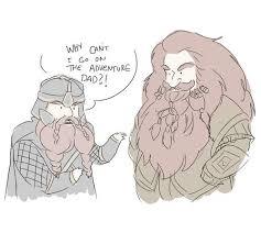 The Hobbit Kink Meme - 122 best fandom funnies images on pinterest hobbit lord of the