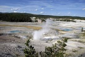 rangers end search for s in yellowstone national park