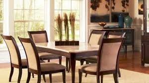 Rent Dining Room Set Enthralling Rent To Own Dining Room Tables Sets Aaron S On Aarons