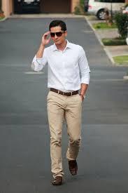 Men S Office Colors by 35 Best Men U0027s Work Attire Images On Pinterest Menswear Men
