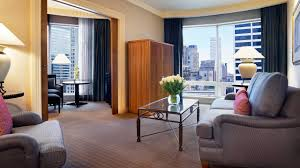 room discount hotel rooms nyc artistic color decor beautiful in