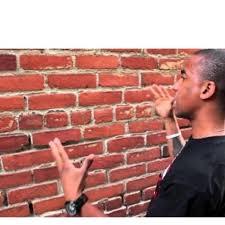Brick Wall Meme - talking to a brick wall meme brick wall texture