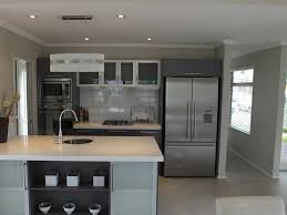 jetset kitchens west auckland kitchen makers west auckland