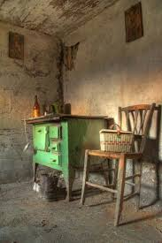 31 best one room schoolhouses images on pinterest days