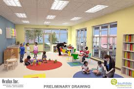 How To Floor Plan Images About Additional Board Elementary Schoolassroom How To
