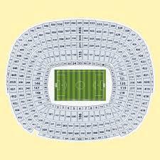 buy fc barcelona vs real madrid tickets at camp nou in barcelona