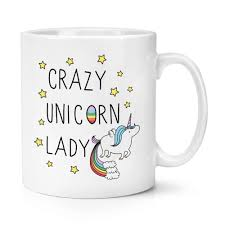 Crazy Mugs by High Quality Wholesale Crazy Cups From China Crazy Cups