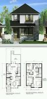 31 best two family house plans images on pinterest family house 31 best two family house plans images on pinterest family house plans family houses and garage plans