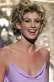 hairstyle of amy carlson collections of country hairstyles for short hair cute