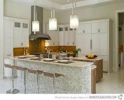 lighting ideas kitchen island lighting ideas alluring modern kitchen island lighting ideas