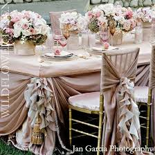 57 best shades of pink bouquets images on pinterest marriage