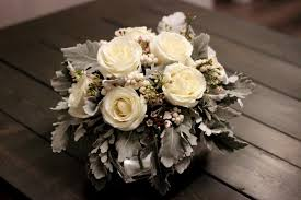 bridal bouquet cost wedding flower pricing