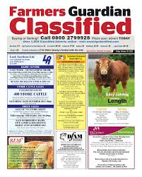 fg classified 18 oct by briefing media ltd issuu